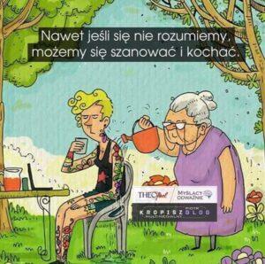 Źródło: FB Piotr Kropisz Blog Multimedialny