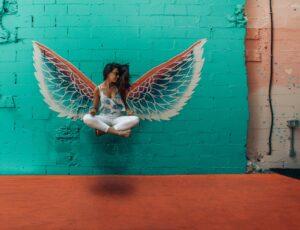 Często czyjeś poczucie dobra wyklucza poczucie dobra kogoś innego.Fot. Pexels