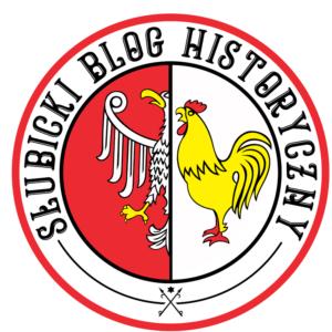 Słubicki Blog Historyczny