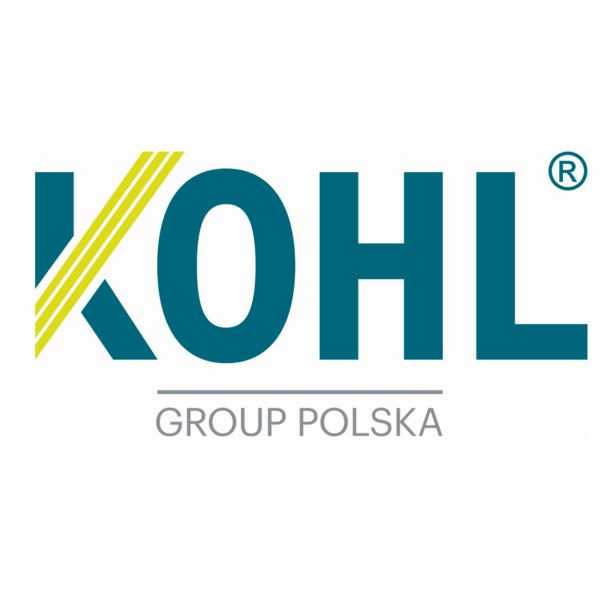 Kohl Group Polska Sp. z o.o.