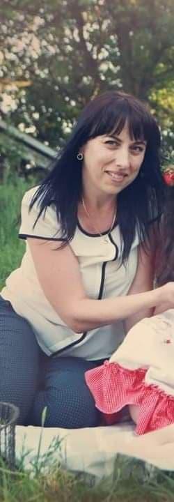 Anna Molsa