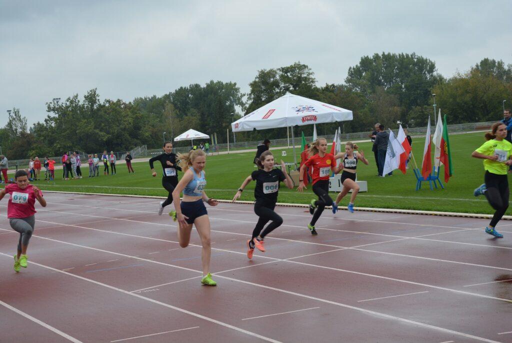 Mistrzostwa Euroregionu Pro Europa Viadrina 29