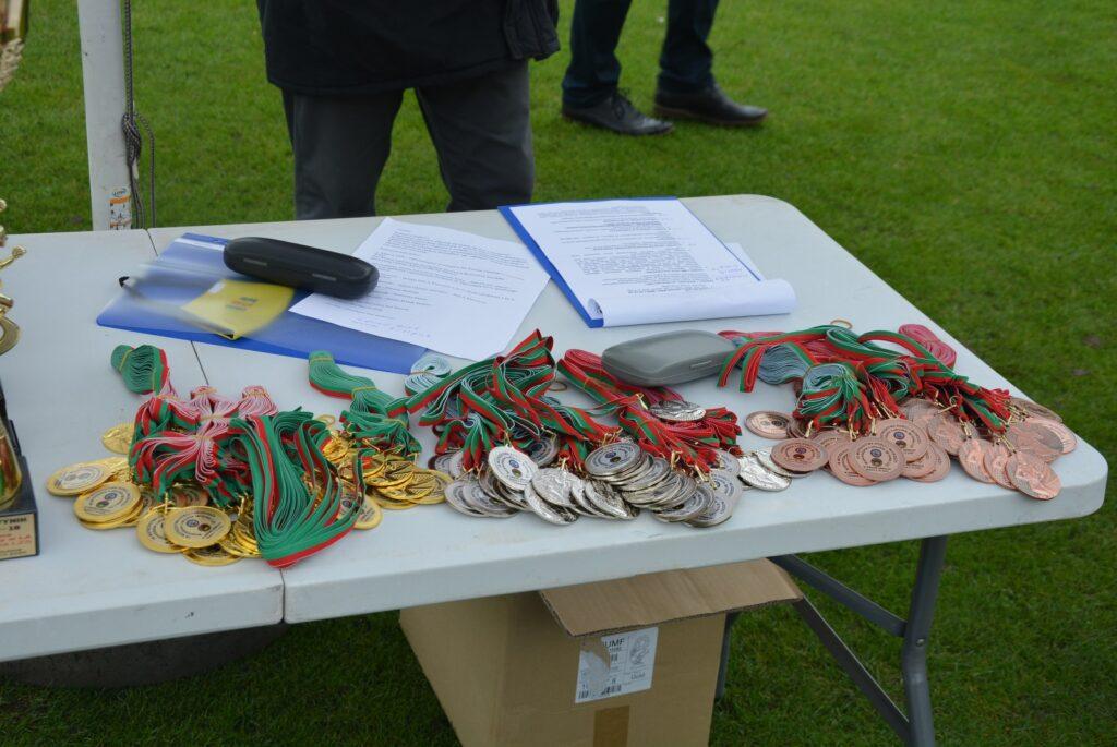 Mistrzostwa Euroregionu Pro Europa Viadrina 3