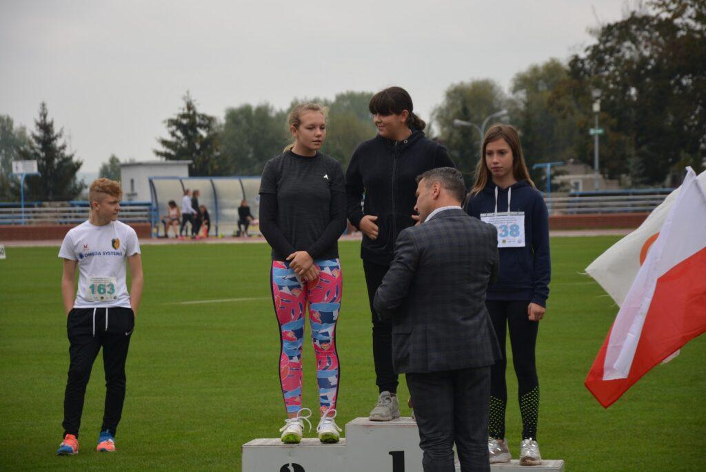 Mistrzostwa Euroregionu Pro Europa Viadrina 31
