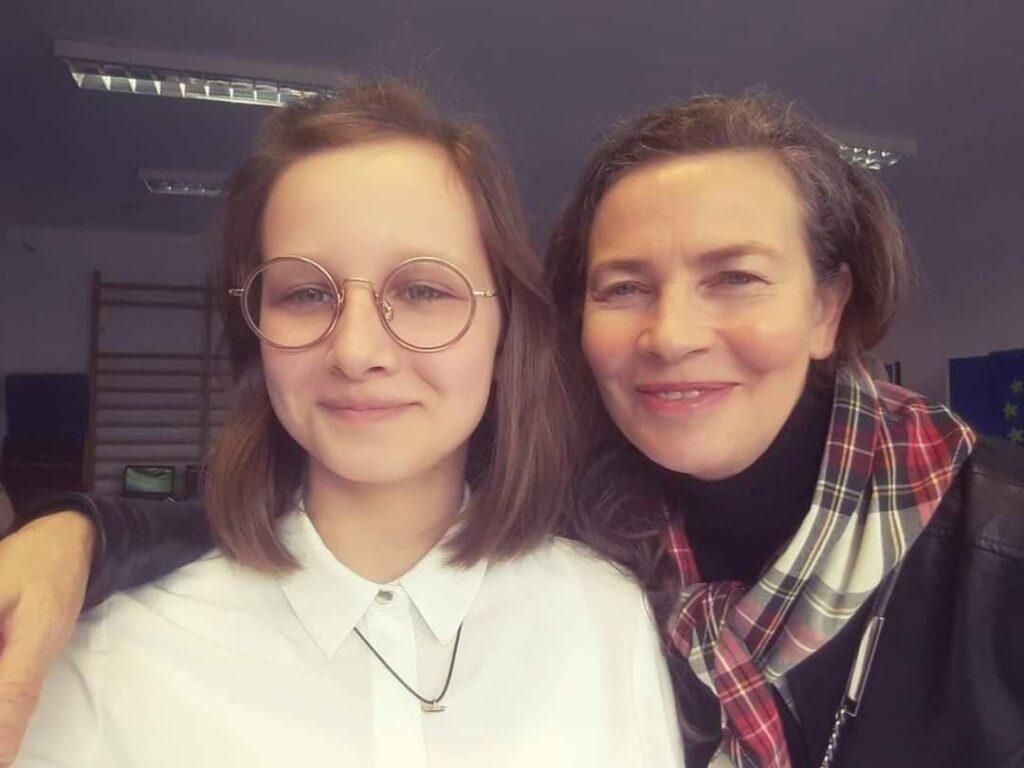 Natalia Makarska Artystka Osno Lubuskie 18