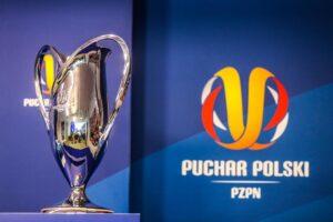 Puchar Polski (zdjęcie poglądowe)