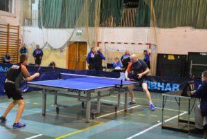 Tenis Stolowy Slubice 8 2