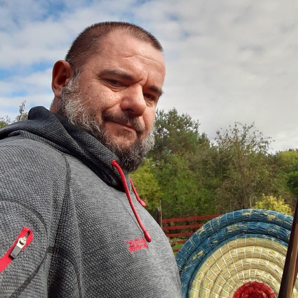 Tomasz Walenciak
