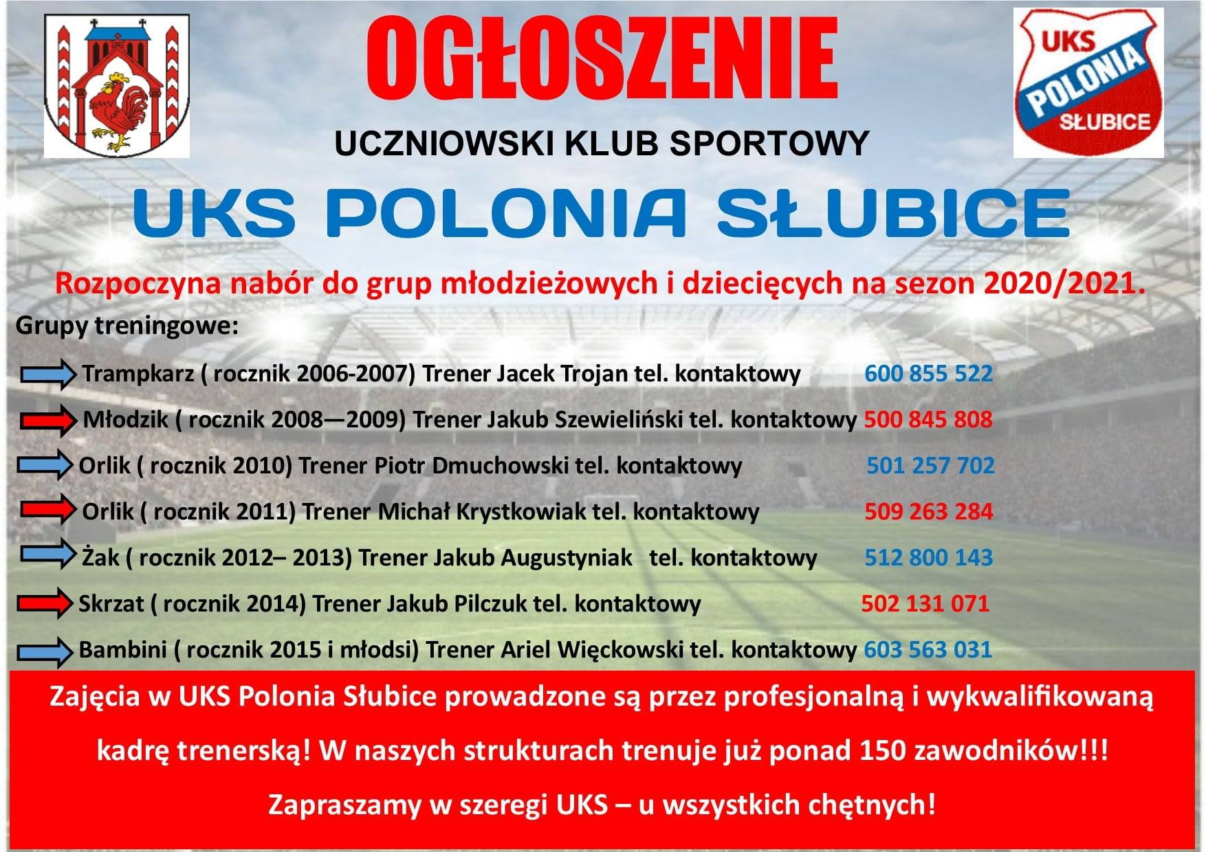 Uks Polonia 4
