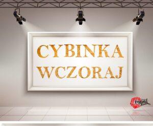 Fot. Gmina Cybinka