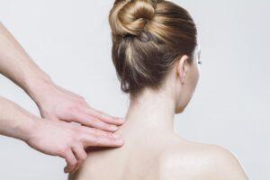 Massage 2722936 1920