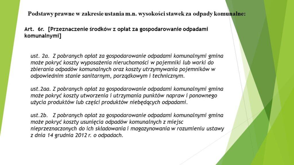 Fot. Gmina Cybinka 5