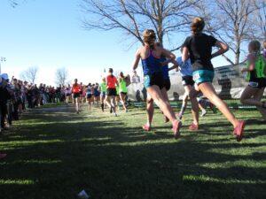 Runners 2365067 1920