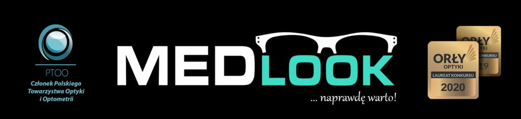 Logo Reklamowe[1301]