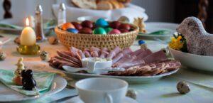 Easter Breakfast 1181632 1920