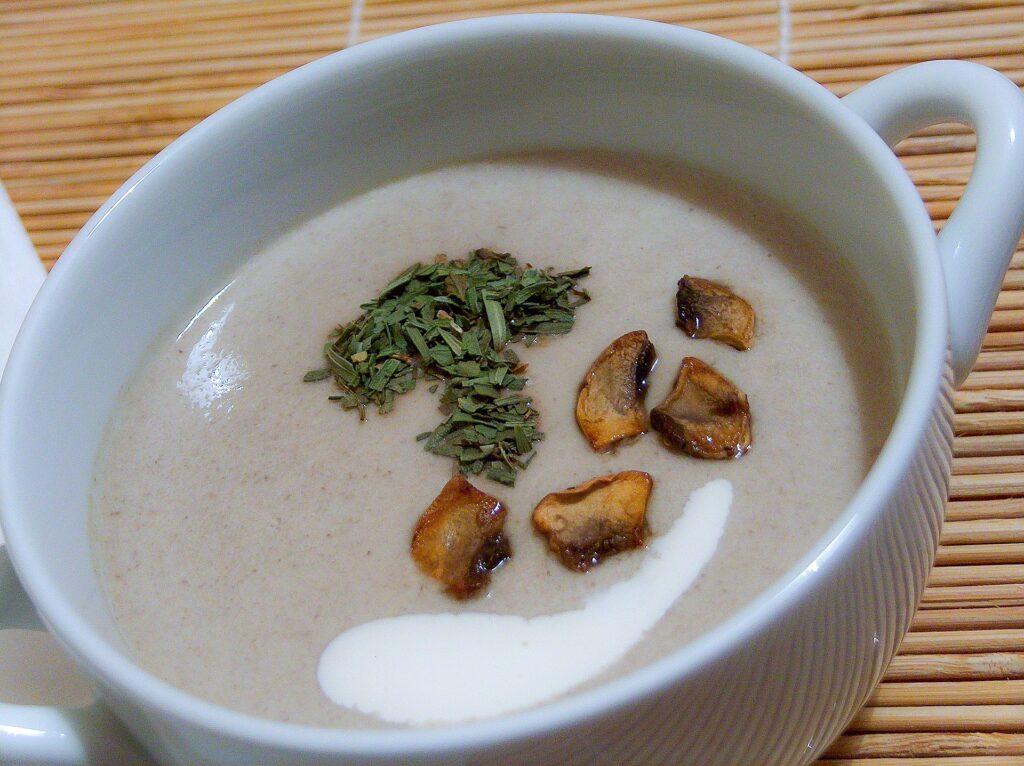 Mushroom Soup 2853285 1920
