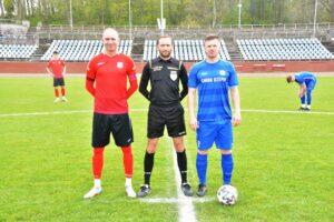 Polonia i Ilanka będą ze sobą rywalizować również i w nowym sezonie