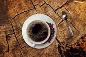 Coffee 2714970 1920